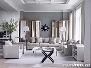Apartament 3 Camere Brancoveanu Promotie - imagine 1