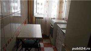 Apartament trei camere, mobilat, utilat, Ostroveni. - imagine 3