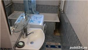 Apartament trei camere, mobilat, utilat, Ostroveni. - imagine 8