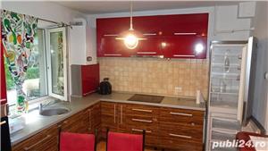 Vand Apartament 2 camere zona centrala - imagine 3