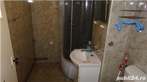 Vand Apartament 2 camere zona centrala - imagine 5