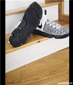 Nike autentici - imagine 5
