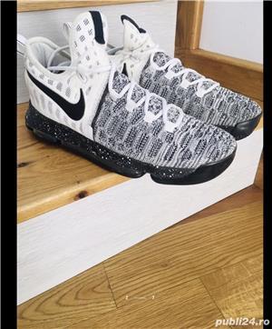 Nike autentici - imagine 2