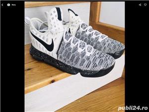 Nike autentici - imagine 1