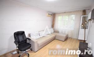Apartament LUX 2 camere Iancului - imagine 3