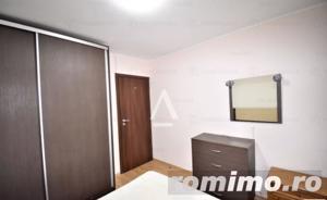 Apartament LUX 2 camere Iancului - imagine 5