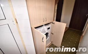 Apartament LUX 2 camere Iancului - imagine 10