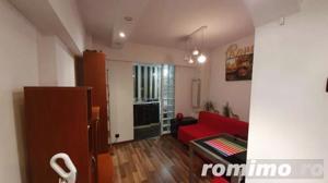 Apartament deosebit 2 camere Iancului - imagine 4
