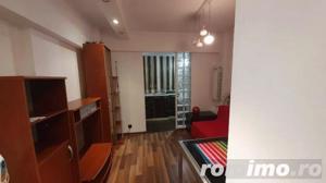 Apartament deosebit 2 camere Iancului - imagine 5