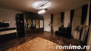 Apartament deosebit 2 camere Iancului - imagine 2