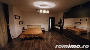 Apartament deosebit 2 camere Iancului - imagine 1