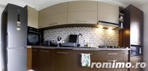 Apartament premium 3 camere Bragadiru/TERASA+GRADINA SUPERBA 102MP/COMISION 0% - imagine 7