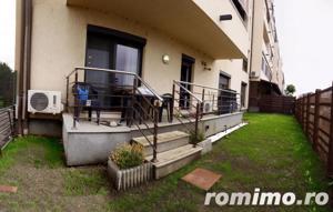Apartament premium 3 camere Bragadiru/TERASA+GRADINA SUPERBA 102MP/COMISION 0% - imagine 11