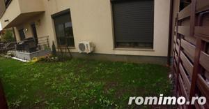 Apartament premium 3 camere Bragadiru/TERASA+GRADINA SUPERBA 102MP/COMISION 0% - imagine 13
