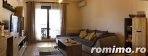 Apartament premium 3 camere Bragadiru/TERASA+GRADINA SUPERBA 102MP/COMISION 0% - imagine 2