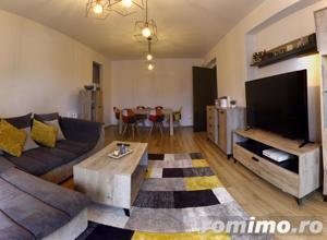 Apartament premium 3 camere Bragadiru/TERASA+GRADINA SUPERBA 102MP/COMISION 0% - imagine 1