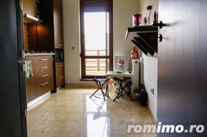 Apartament premium 3 camere Bragadiru/TERASA+GRADINA SUPERBA 102MP/COMISION 0% - imagine 6