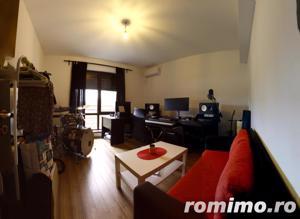 Apartament premium 3 camere Bragadiru/TERASA+GRADINA SUPERBA 102MP/COMISION 0% - imagine 5