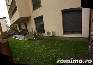 Apartament premium 3 camere Bragadiru/TERASA+GRADINA SUPERBA 102MP/COMISION 0% - imagine 12