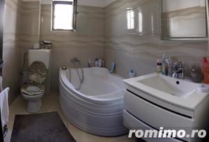 Apartament deosebit 3 camere Bragadiru/COMISION 0% - imagine 9