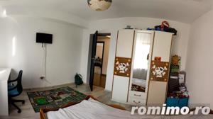 Apartament deosebit 3 camere Bragadiru/COMISION 0% - imagine 2