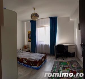 Apartament deosebit 3 camere Bragadiru/COMISION 0% - imagine 4