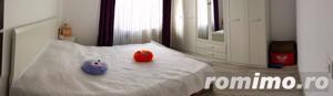 Apartament deosebit 3 camere Bragadiru/COMISION 0% - imagine 3