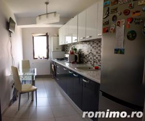 Apartament deosebit 3 camere Bragadiru/COMISION 0% - imagine 6