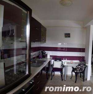 Apartament PREMIUM 4 camere Bragadiru COMISION 0% - imagine 6