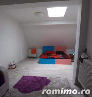 Apartament PREMIUM 4 camere Bragadiru COMISION 0% - imagine 11