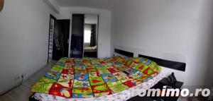 Apartament PREMIUM 4 camere Bragadiru COMISION 0% - imagine 2