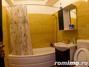 Apartament PREMIUM 4 camere Bragadiru COMISION 0% - imagine 9