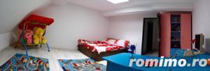 Apartament PREMIUM 4 camere Bragadiru COMISION 0% - imagine 10