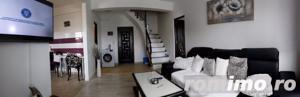 Apartament PREMIUM 4 camere Bragadiru COMISION 0% - imagine 1