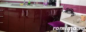 Apartament PREMIUM 4 camere Bragadiru COMISION 0% - imagine 5