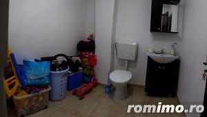 Apartament PREMIUM 4 camere Bragadiru COMISION 0% - imagine 13