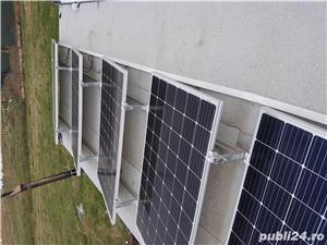Vand panouri fotovoltaice - imagine 2