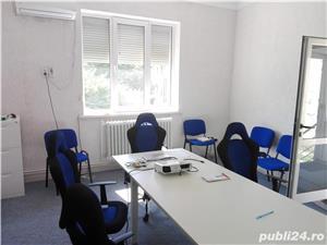 Sp birouri/prestari servicii 70 mp,ultracentral,Str,Armeana - imagine 1