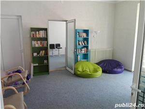 Sp birouri/prestari servicii 70 mp,ultracentral,Str,Armeana - imagine 7