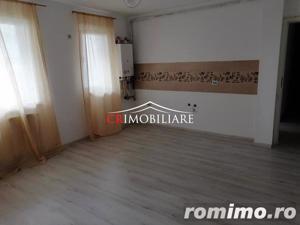 Apartament 2 camere zona Metalurgiei - imagine 4