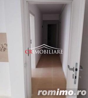 Apartament 2 camere zona Metalurgiei - imagine 1