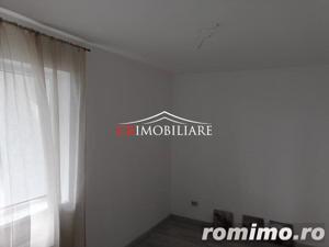 Apartament 2 camere zona Metalurgiei - imagine 5