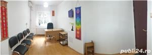 Proprietar, ap 2 camere, parter/8, stradal, 2 gr. sanitare, renovat  , ideal firma, metrou Gorjului. - imagine 8