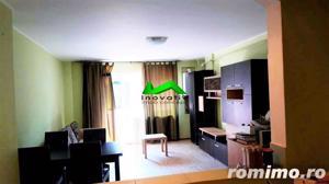 Apartament 2 camere,decomandat,balcon,etaj 2,Strand - imagine 1