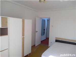 Apartament  stradal 3 camere Mall Sun Plaza - imagine 2