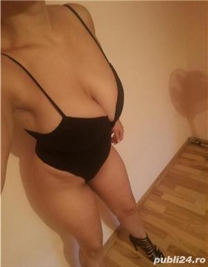 Sexy și discretă  - imagine 4