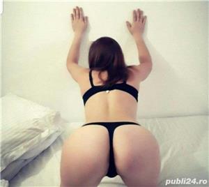 Sexy și discretă  - imagine 3