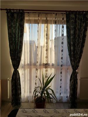 Inchiriez apartament 2 camere sector 5 Rahova - imagine 1