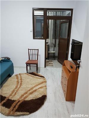 Inchiriez apartament 2 camere sector 5 Rahova - imagine 5