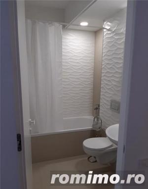 Apartament premium 3 camere Pipera - 4CITY NORTH - imagine 7